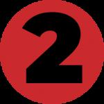 num-2-v2